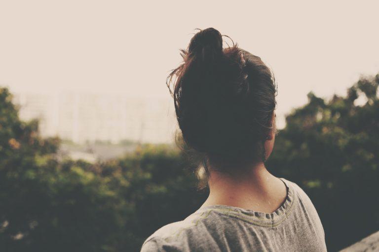Depression, Einsamkeit